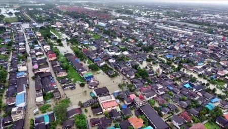 flooded-nakthon-si-thammarat